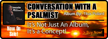 banner-small1-convo-flat