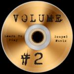 Learn to Play Gospel Music Volume 1 - Titus Pollard