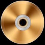 Audio / Video Lessons